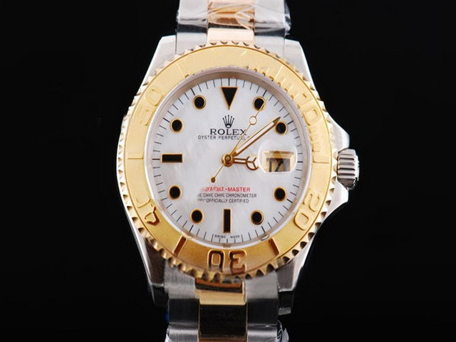high quality rolex replicas