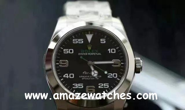 imitation rolex watches