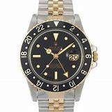 The Chronicles of Who Offers The Best Replica Rolex Watches