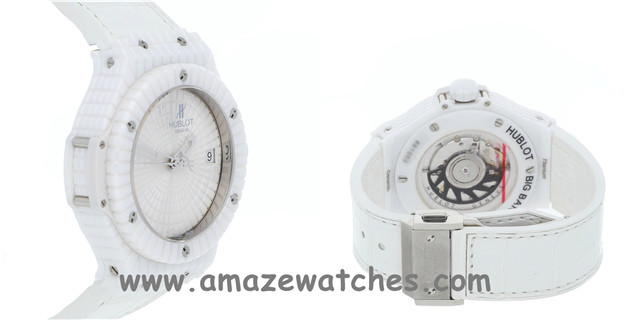 Exact Replica Watches